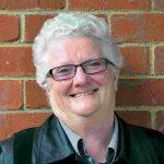 Intergenerational Coordinator: Libby Wilson
