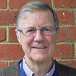 Regional U-MAS Coordinator: Peter Norton
